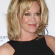 Stock Photo: Melanie Griffith