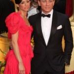 ������, ������: Daniel Craig & Guest