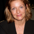 Sheryl Lee - Stock Photo