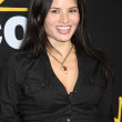 Katrina Law — Stock Photo