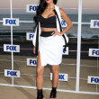 Nicole Scherzinger - Stock Photo