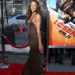 Dania Ramirez - Stock Photo