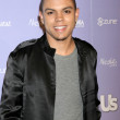 Evan Ross - Stock Photo