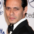 Marc Anthony — Stock Photo