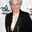 Lee Meriwether - Stock Photo