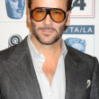 Tom Ford - Stock Photo
