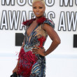 Eva Marcille - Stock Photo