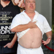 Kyle Gass - Stock Photo
