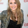 Stock Photo: Emily Osment