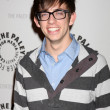 Kevin McHale — Stock Photo #13019254