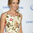 Felicity Huffman - Stock Photo