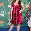 Stock Photo: Jennifer Stone