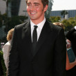 Stock Photo: Lee Pace