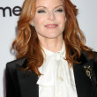 Marcia Cross - Stock Photo