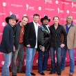 Academy  of Country Music Awards — Stockfoto