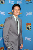 Harry Shum Jr. — Stock Photo