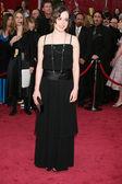 Ellen Page — Stock Photo