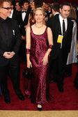 Bridget Fonda — Stock Photo