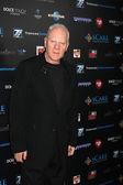 Malcolm McDowell — Stock Photo