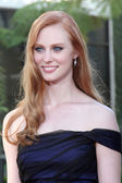 Deborah Ann Woll — Stock Photo