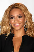 Beyonce Knowles — Stock Photo