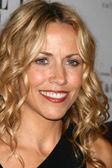 Sheryl Crow — Stock Photo