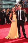 Jennifer love Hewitt und Jamie Kennedy — Stockfoto