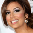 Eva Longoria-Parker - Stock Photo