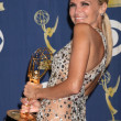 Kristin Chenoweth - Stock Photo