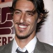 Eric Balfour — Stock Photo