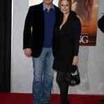 ������, ������: John Travolta Kelly Preston