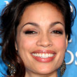 Rosario Dawson - Stock Photo