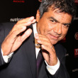 George Lopez - Stock Photo