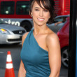 Lacey Chabert - Stock Photo