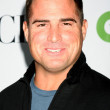 George Eads - Stock Photo