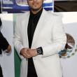 Prince Fahad of Saudi Arabia - Stock Photo