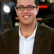 Jared S. Fogle - Stock Photo