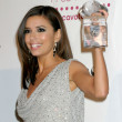 eva longoria — Stock Photo #13022704