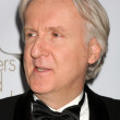 Stock Photo: James Cameron