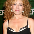 Постер, плакат: Alex Kingston