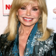 Stock Photo: Loni Anderson