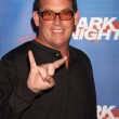 Stock Photo: Mike Fleiss