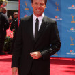 Chris Harrison — Stock Photo #13024552
