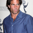 Stock Photo: Shawn Christian