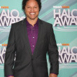 Cobi Jones — Stock Photo #13024981