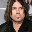Billy Ray Cyrus - Zdjcie stockowe