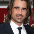Colin Farrell - Stock Photo