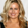 Постер, плакат: Jennifer Coolidge
