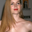 Amy Adams — Stockfoto