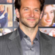 Bradley Cooper - Stock Photo